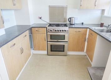 3 bed maisonette for sale in Cottage View, Portsmouth PO1