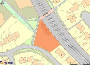 Thumbnail Detached house for sale in Swann Lane, Cheadle Hulme, Cheadle