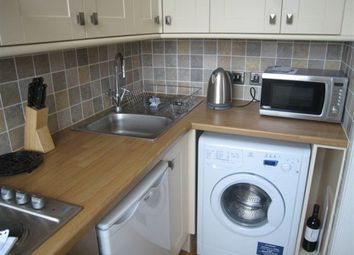 Thumbnail 1 bed flat to rent in Flat 3 Stone Haven, Queen Street, Ulverston