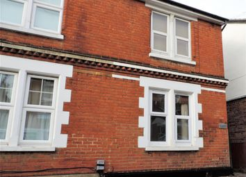 Thumbnail 1 bed flat for sale in Springfield Road, Guildford