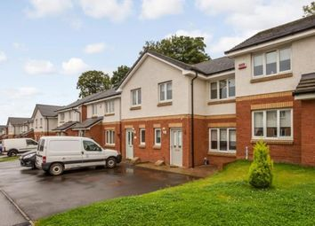 Thumbnail 3 bed terraced house for sale in Trossachs Road, Rutherglen, Glasgow, South Lanarkshire