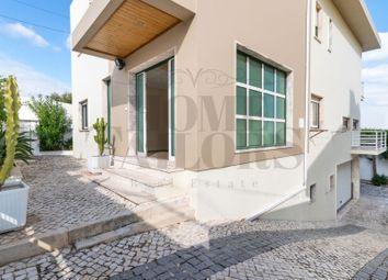 Thumbnail 4 bed detached house for sale in Rua Cidade De Chaves, 4, Bairro Tróia, Lisboa, Portugal