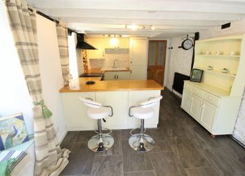 Thumbnail 3 bed property for sale in Church Hill, Wroughton, Swindon