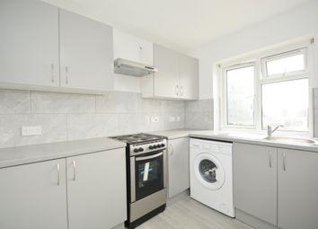 Thumbnail 1 bedroom flat to rent in Bowen Road, Harrow