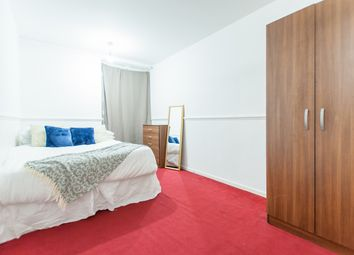 Thumbnail Room to rent in Church Street, Marylebone, Central London