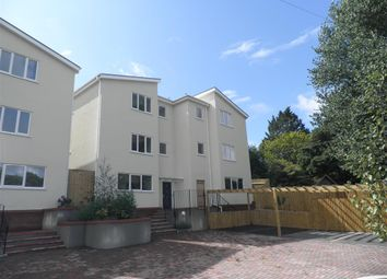 Thumbnail 8 bedroom flat for sale in Sugar Mill Business Park, Billacombe Road, Plymouth