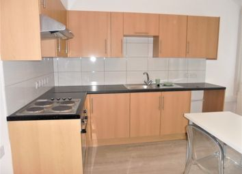 Thumbnail 10 bed duplex to rent in Bickley Road, London