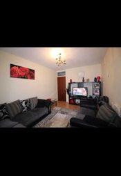 Thumbnail 2 bed flat to rent in Pott Street, London