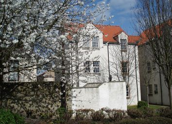 Thumbnail 2 bed flat to rent in St Serfs Place, Dysart, Fife