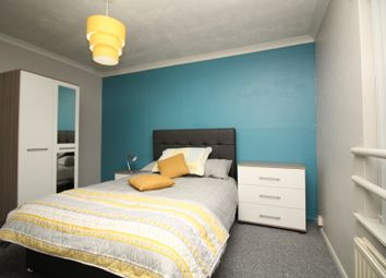 Thumbnail Room to rent in Newborn Ave, Scunthorpe