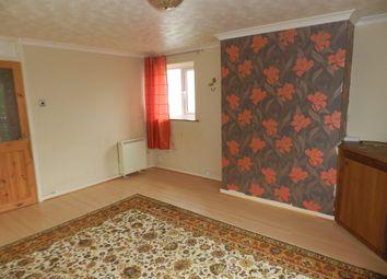 Thumbnail 1 bedroom flat to rent in Samuel Street, Preston
