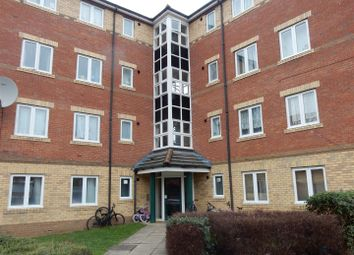 Thumbnail 1 bedroom flat for sale in Headford Mews, Sheffield