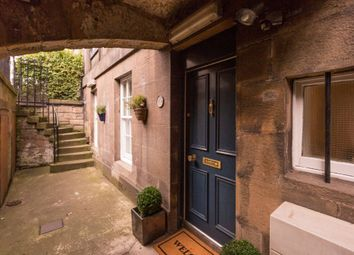 Thumbnail 2 bed flat for sale in 120A Lauriston Place, Lauriston