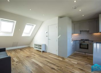 3 bed maisonette for sale in Hale Grove Gardens, Mill Hill, London NW7