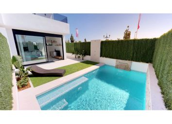 Thumbnail 3 bed villa for sale in Calle Sacerdote Pedro López, 1, 30710 Los Alcázares, Murcia, Spain
