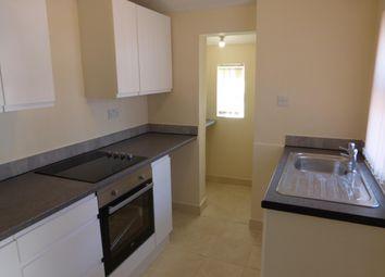 Thumbnail 3 bedroom property to rent in Stanley Terrace, Leeds