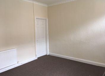 Thumbnail 2 bedroom terraced house to rent in Arundel Street, Wigan