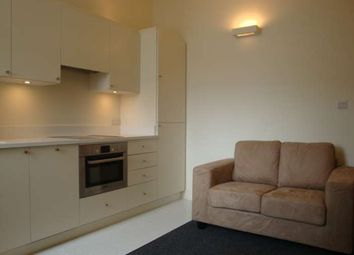 Thumbnail 1 bed flat for sale in Hogarth Rd, Earls Court, London