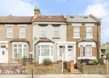 Thumbnail 4 bed terraced house for sale in Buckingham Road, Harlesden