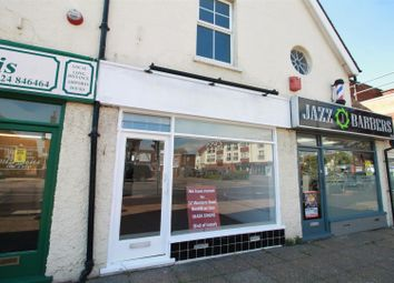 Thumbnail  Retail premises to rent in Cooden Sea Road, Bexhill-On-Sea