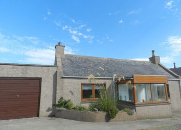 2 bed cottage to rent in Boddam, Peterhead, Aberdeenshire AB42