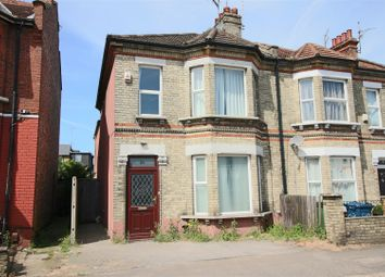 Thumbnail 3 bed semi-detached house for sale in Headstone Road, Harrow