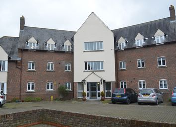 Thumbnail 2 bed flat to rent in St Lawrence Court, Braintree
