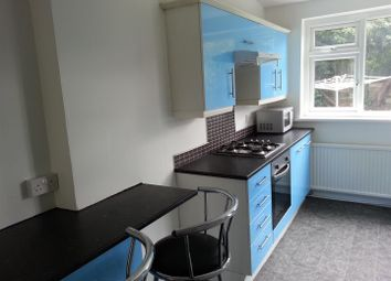 Thumbnail 4 bed property to rent in Talbot Road, Fallowfield, Manchester