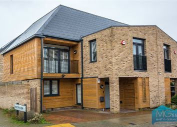 Thumbnail 3 bed end terrace house for sale in Sphinx Way, Barnet, Hertfordshire