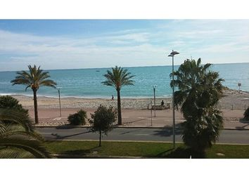 Thumbnail 1 bed apartment for sale in 06800, Cagnes Sur Mer, Fr