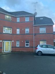 Thumbnail 2 bedroom flat to rent in Thimblemill Road, Smethwick