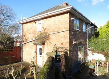 Thumbnail 3 bed semi-detached house for sale in Tynedale Road, Tyseley, Birmingham