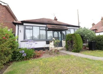 Thumbnail 2 bed bungalow to rent in Bellhouse Road, Leigh-On-Sea