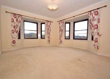2 bed flat for sale in Oban Drive, Flat 3/3, North Kelvinside, Glasgow G20