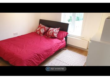 Thumbnail Room to rent in Newacres Road, London
