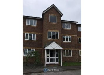 1 bed flat to rent in Simmonds Close, Bracknell RG42