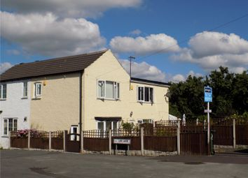 Thumbnail 2 bed semi-detached house for sale in Lee Lane, Heanor, Derbyshire