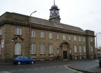 Office to let in Carlisle Business Centre, 60 Carlisle Road, Bradford BD8