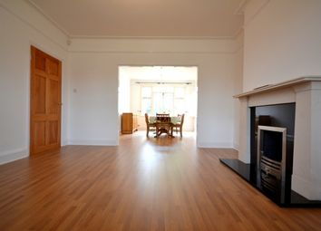 Thumbnail 3 bed semi-detached house to rent in Walmington Fold, Woodside Park, London