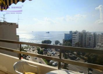 Thumbnail 3 bed apartment for sale in Limassol (City), Limassol, Cyprus