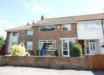 Thumbnail 3 bed property for sale in Grimston Road, Anlaby, East Riding Of Yorkshire