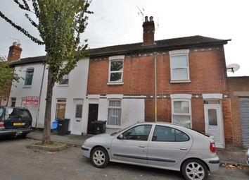 Thumbnail 3 bed terraced house to rent in Victory Road, Tredworth, Gloucester