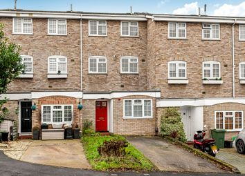3 bed terraced house for sale in Thirlmere Rise, Bromley BR1