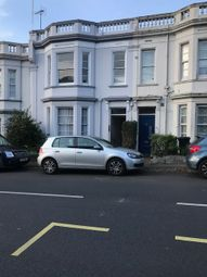 Thumbnail Block of flats for sale in Babbacombe Road, Torquay