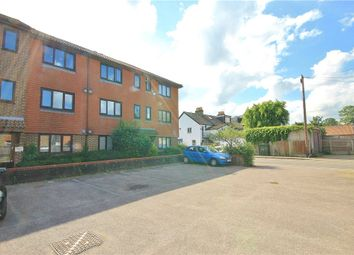 1 bed flat to rent in Wentworth House, 37-41 High Street, Addlestone, Surrey KT15