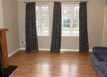 Thumbnail 2 bed end terrace house to rent in Oyster Lane, Byfleet, West Byfleet