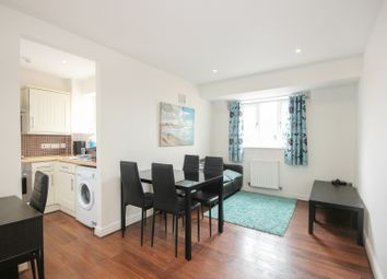 Thumbnail 2 bed flat for sale in Swan Court, 206 Swan Lane, Coventry, West Midlands