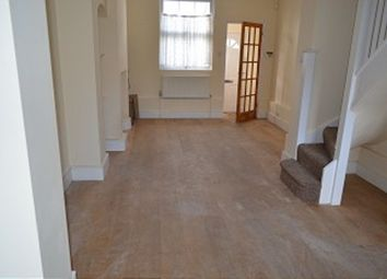 Thumbnail 2 bed cottage to rent in The Wells, London