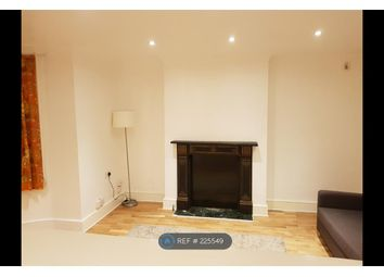 Thumbnail 2 bed flat to rent in Recreation Road, London