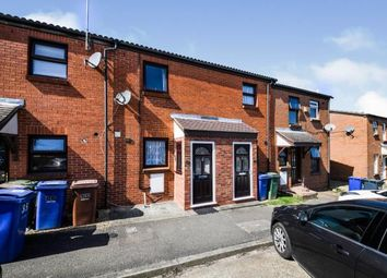 Thumbnail 2 bed terraced house for sale in Purlfeet, Thurrock, Essex